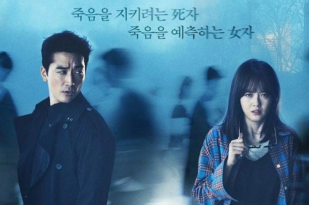 """Một lần """"chưa chừa"""", Ji Chang Wook lại đóng vai nhà khoa học bất chấp Melting Me Softly flop nặng? - Ảnh 2."""
