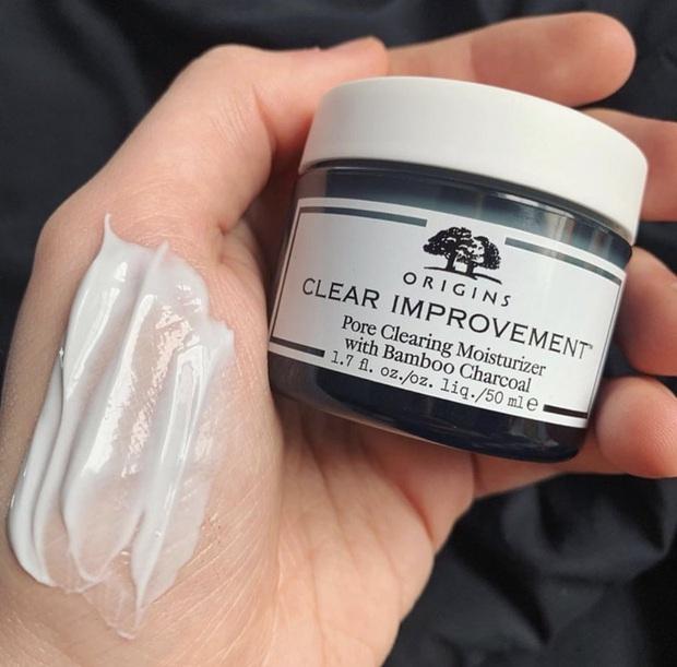 8 kem dưỡng dành riêng cho team da dầu trong mùa đông: Cấp ẩm hiệu quả, làm da mướt mát tức thì nhưng lại không hề bí da - Ảnh 3.