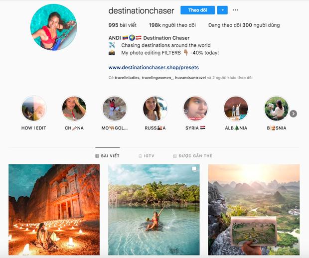 """Lần đầu du lịch Trung Quốc, nữ travel blogger tá hỏa với loạt địa điểm trên mạng – ngoài đời khiến cô """"một đi không trở lại"""" - Ảnh 1."""