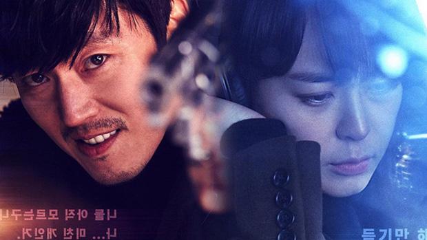 """Một lần """"chưa chừa"""", Ji Chang Wook lại đóng vai nhà khoa học bất chấp Melting Me Softly flop nặng? - Ảnh 4."""