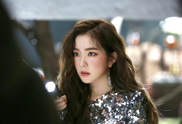 High note cao nhất trong các MV Kpop: Bất ngờ khi thuộc về thành viên girlgroup đảm nhiệm rapper, 3 nốt cao thần thánh của IU vẫn chưa là gì - Ảnh 5.