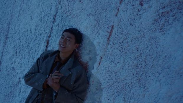 Sốc: chuyện tình xuyên thời gian trong MV IU đã được viết kịch bản từ 7 năm trước, loạt tình tiết ẩn hé lộ sẽ còn phần kết vào ngày 31/12? - Ảnh 26.