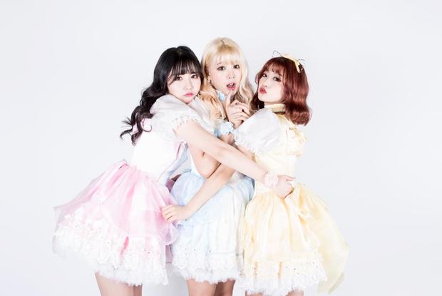 Bạn có biết: Có đến 27 girlgroup debut trong 9 tháng đầu năm 2019, Knet nhớ đúng 3 nhóm nhưng duy nhất ITZY thành sao top đầu - Ảnh 13.