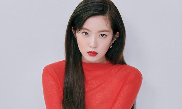 High note cao nhất trong các MV Kpop: Bất ngờ khi thuộc về thành viên girlgroup đảm nhiệm rapper, 3 nốt cao thần thánh của IU vẫn chưa là gì - Ảnh 1.