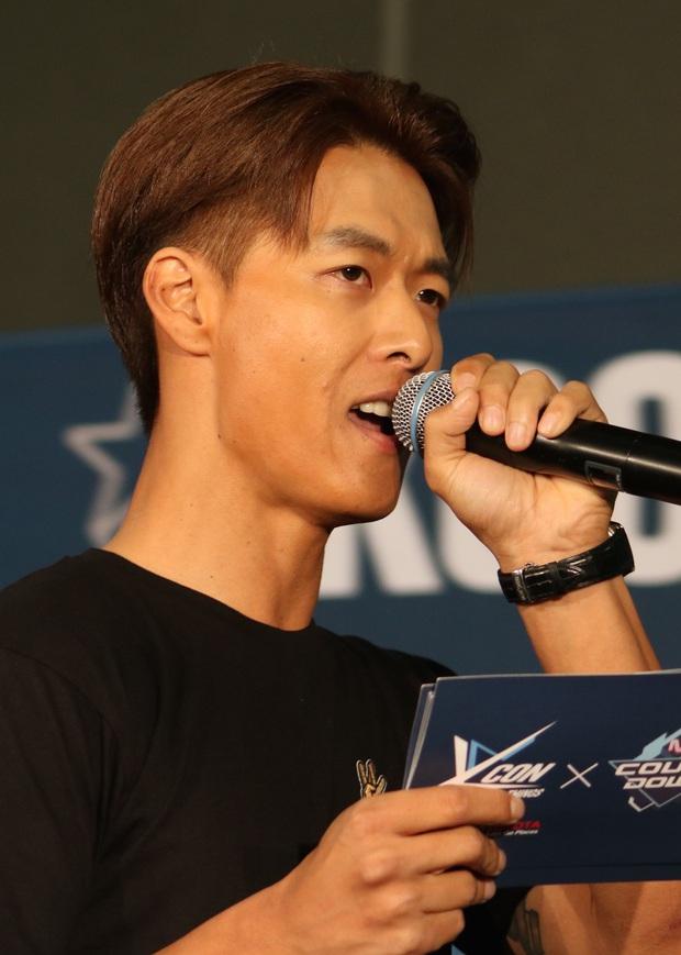 13 idol rời bỏ YG: Đa phần sự nghiệp long đong, người mang phốt ngoại tình, người lại chật vật kiện công ty mới - Ảnh 14.