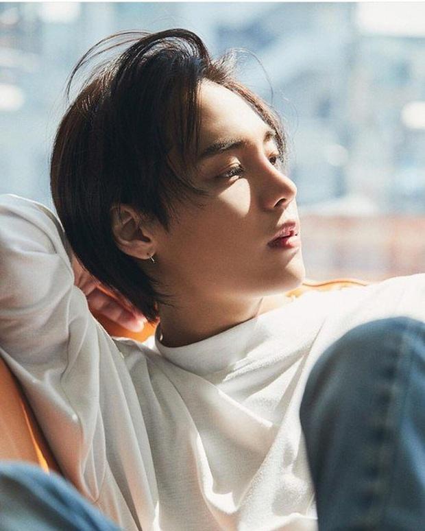 13 idol rời bỏ YG: Đa phần sự nghiệp long đong, người mang phốt ngoại tình, người lại chật vật kiện công ty mới - Ảnh 8.