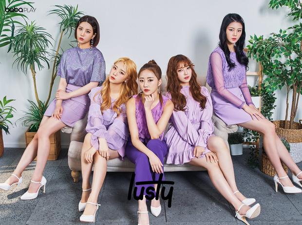 Bạn có biết: Có đến 27 girlgroup debut trong 9 tháng đầu năm 2019, Knet nhớ đúng 3 nhóm nhưng duy nhất ITZY thành sao top đầu - Ảnh 20.