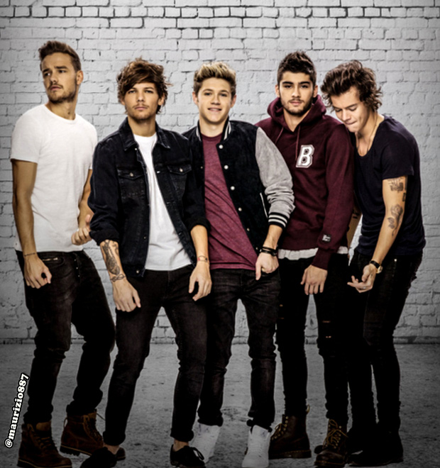 Harry Styles đá xéo Zayn thẳng thắn thế này, chẳng còn mộng mơ gì về ngày One Direction tái hợp đủ 5 thành viên nữa! - Ảnh 1.
