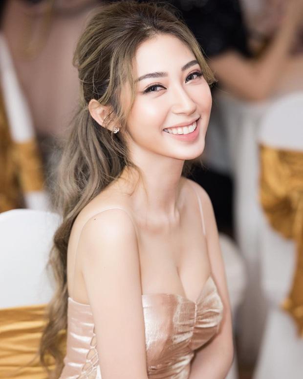 Sau Bảo Thy, Đông Nhi vẫn còn 3 cô nàng chưa chịu lấy chồng: Xinh đẹp có thừa cùng gu thời trang hack tuổi đỉnh cao - Ảnh 1.