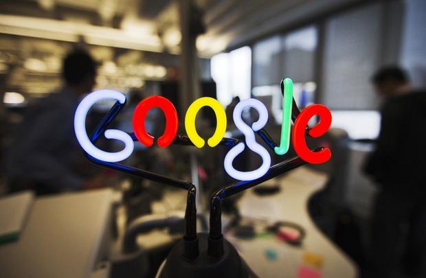 Sốc với cách Google tặng thưởng nhân viên không may qua đời: Vẫn trả lương thêm 10 năm, chu cấp con cái 1000 USD/tháng - Ảnh 1.