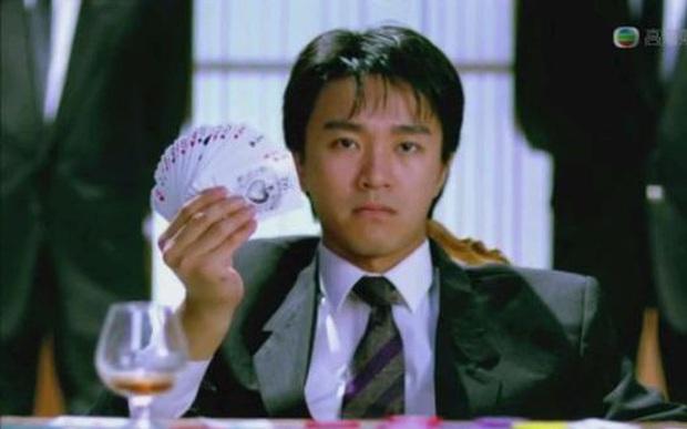 Không kết bạn với Dương Mịch, đừng tán dóc cùng Triệu Lệ Dĩnh, né vị trí center và 1001 quy tắc Cbiz ngầm ai cũng tránh - Ảnh 10.