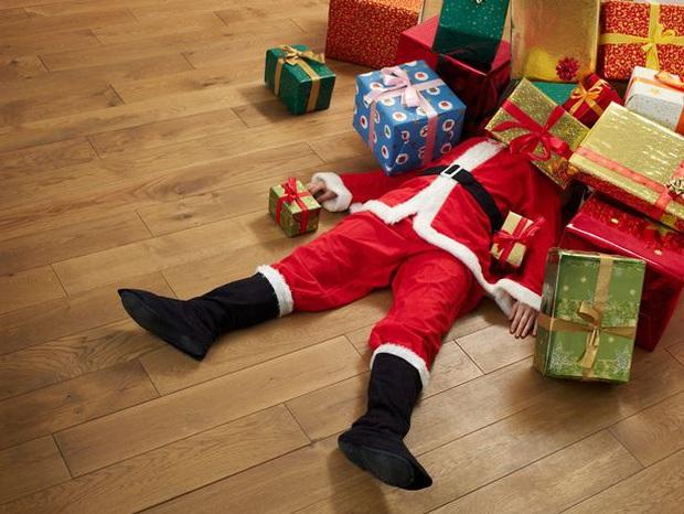 """Con gái xin quà Giáng sinh sớm, bố xem danh sách điều ước chỉ biết """"câm nín vì toàn đồ xa xỉ còn dân mạng thì cười bò - Ảnh 3."""