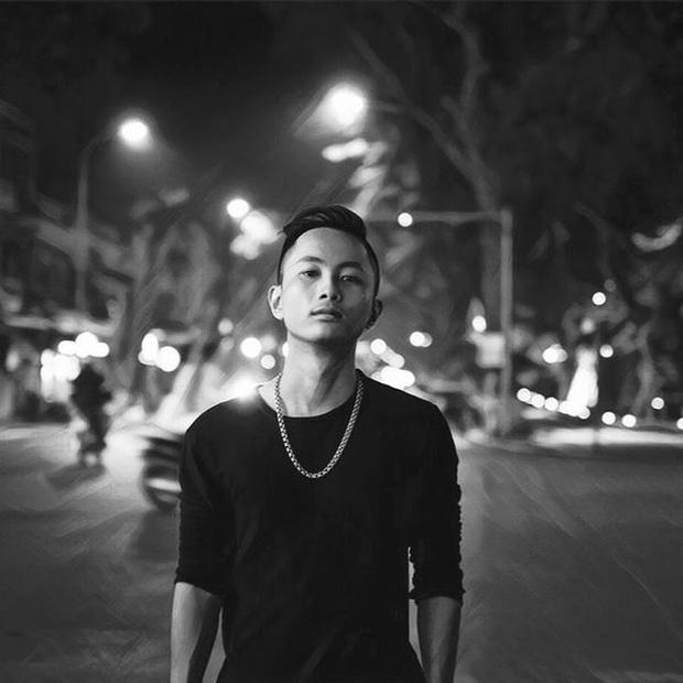 Underground Rap: Ranh giới nào giữa tự do sáng tác và sự văn minh trong âm nhạc? - Ảnh 5.