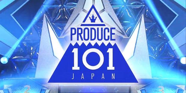 Mnet dần xóa sạch fancam của 4 mùa Produce vì bê bối gian lận, fan bảo nhau lưu lại mau còn kịp - Ảnh 5.
