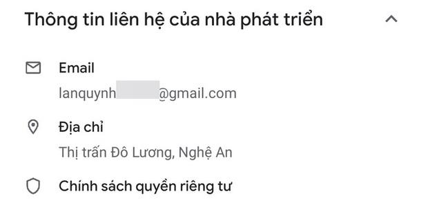 Ứng dụng rác hét giá tận 9 triệu đồng tràn ngập Play Store Việt Nam, chủ nhân thu lời hàng trăm triệu? - Ảnh 7.