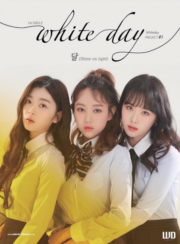 Bạn có biết: Có đến 27 girlgroup debut trong 9 tháng đầu năm 2019, Knet nhớ đúng 3 nhóm nhưng duy nhất ITZY thành sao top đầu - Ảnh 22.