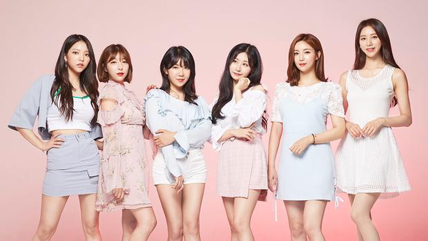 Bạn có biết: Có đến 27 girlgroup debut trong 9 tháng đầu năm 2019, Knet nhớ đúng 3 nhóm nhưng duy nhất ITZY thành sao top đầu - Ảnh 27.