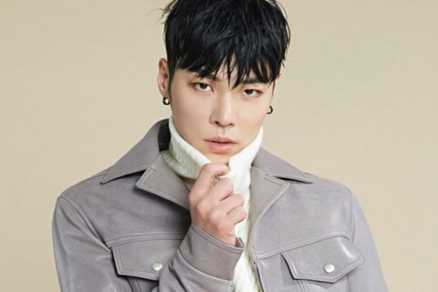 13 idol rời bỏ YG: Đa phần sự nghiệp long đong, người mang phốt ngoại tình, người lại chật vật kiện công ty mới - Ảnh 15.