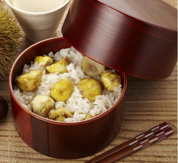 Là món ăn chơi vô cùng quen thuộc vào mùa đông, không ngờ hạt dẻ nóng còn mang lại thêm 5 lợi ích cho sức khỏe - Ảnh 3.
