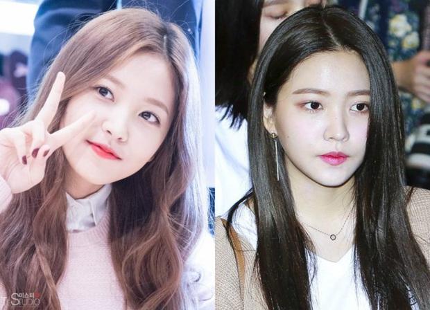 Học ngay một rổ bí kíp giữ dáng từ Red Velvet: Wendy nhảy dây tới 10.000 cái/ngày, Irene uống nước bí ngô - Ảnh 3.