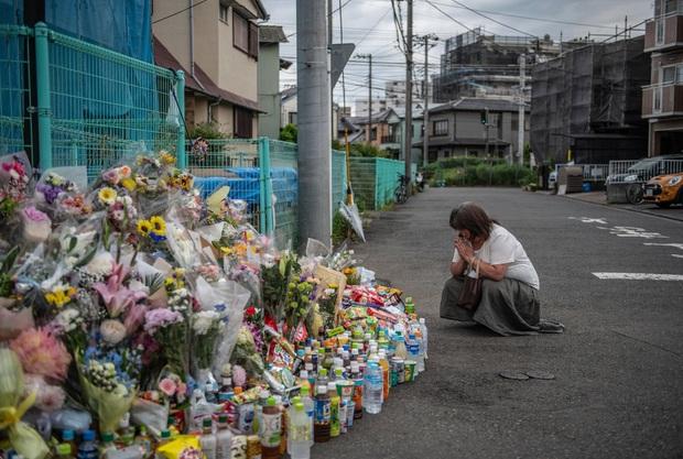 Hikikomori - Một thế hệ hơn 10 triệu người Nhật chối bỏ xã hội, sống ru rú trong nhà và trở thành nỗi xấu hổ của gia đình, bị người ngoài kì thị - Ảnh 5.