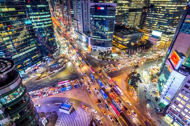 Nóng: Đại sứ quán Hàn Quốc thay đổi tiêu chuẩn tiếp nhận hồ sơ xin visa du lịch của du khách Việt, siết chặt yêu cầu chứng minh tài chính - Ảnh 2.