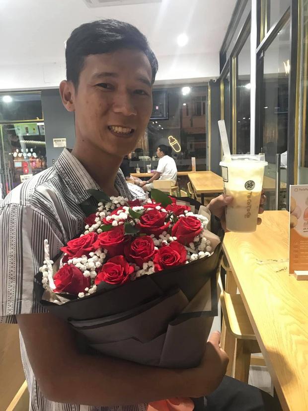 Lâm Vlog - YouTuber nghỉ học năm lớp 11 sở hữu kênh YouTube gần 3 triệu subs, được đánh giá chất lượng nhất Việt Nam là ai? - Ảnh 2.