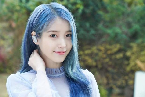 10 nghệ sĩ có doanh số album ngày đầu cao nhất 2019: IU là đại diện nữ duy nhất, loạt tân binh vượt mặt cả EXO, Super Junior đầy ấn tượng - Ảnh 7.