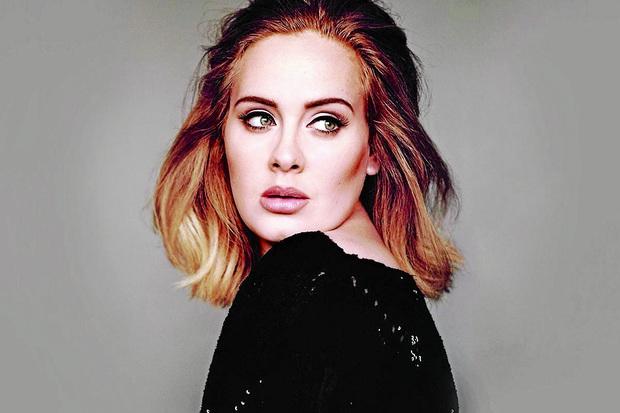 Billboard gọi tên 10 ca khúc xuất sắc nhất của thập kỉ: Ai có ngờ ca khúc tệ nhất năm 2018 do Time bình chọn lại xuất hiện trong danh sách - Ảnh 15.