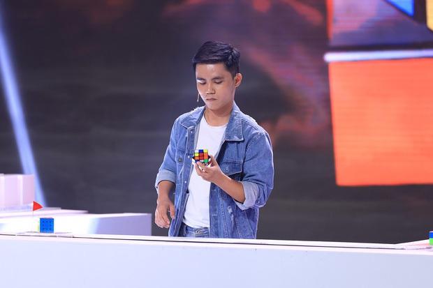 Phủ sóng tràn ngập gameshow, Trấn Thành vẫn chứng tỏ là MC tâm lý và ăn khách nhất hiện nay! - Ảnh 5.