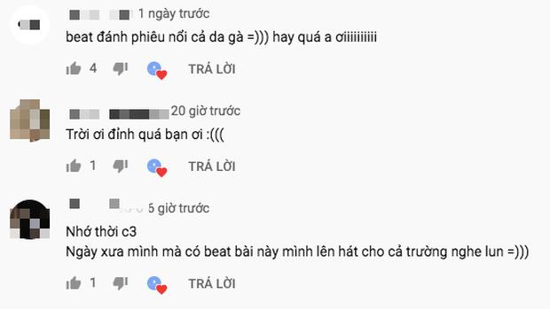Có một Tây Tiến phổ nhạc cực mượt bởi nữ sinh 2k2 hút triệu view viral khắp MXH, nghe mà rạo rực muốn quay lại thời cấp 3 ngay - Ảnh 5.