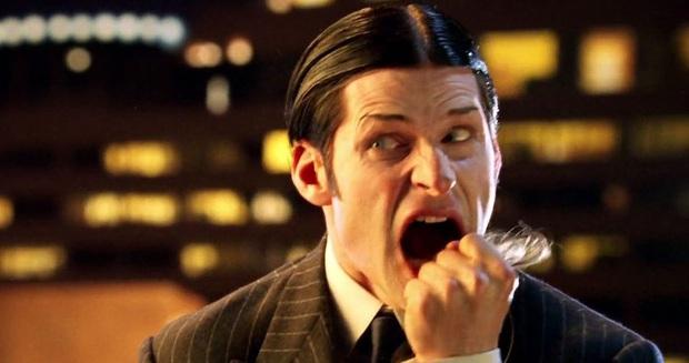 5 chi tiết ẩn mà các khán giả mê Charlies Angels tinh ý có thể nhận ra ngay ở phiên bản 2019 - Ảnh 3.