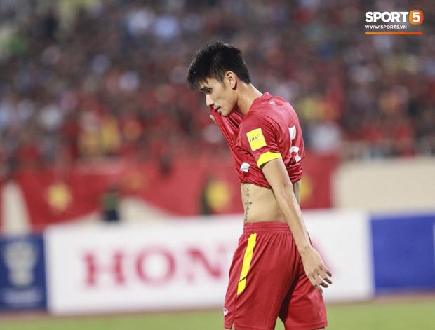 Phải vượt qua Thái Lan, thầy Park mới khẳng định được vị thế và giấc mơ vươn tầm bóng đá Việt - Ảnh 3.