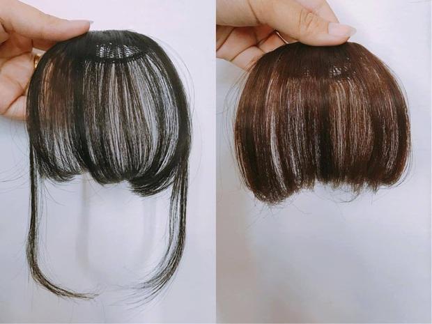 """Đi shopping như Hòa Minzy cũng khổ: Từ tóc mái đến mũ mão, mua gì về cũng phát hiện bị """"hớ"""" - Ảnh 5."""