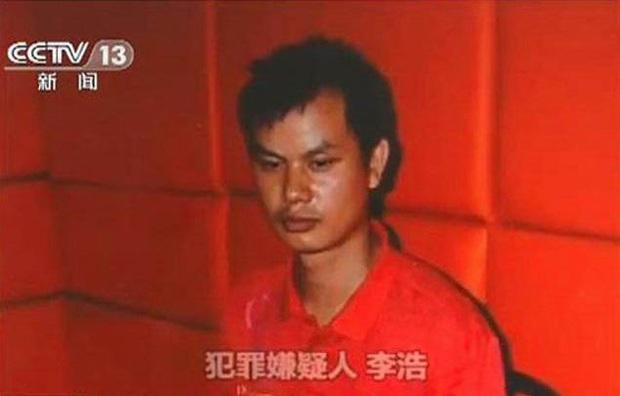 Vụ án rúng động: Chồng đào hầm, bắt nhốt 6 phụ nữ xinh đẹp thỏa mãn dục vọng mỗi ngày suốt 2 năm trời mà vợ không hề hay biết - Ảnh 1.