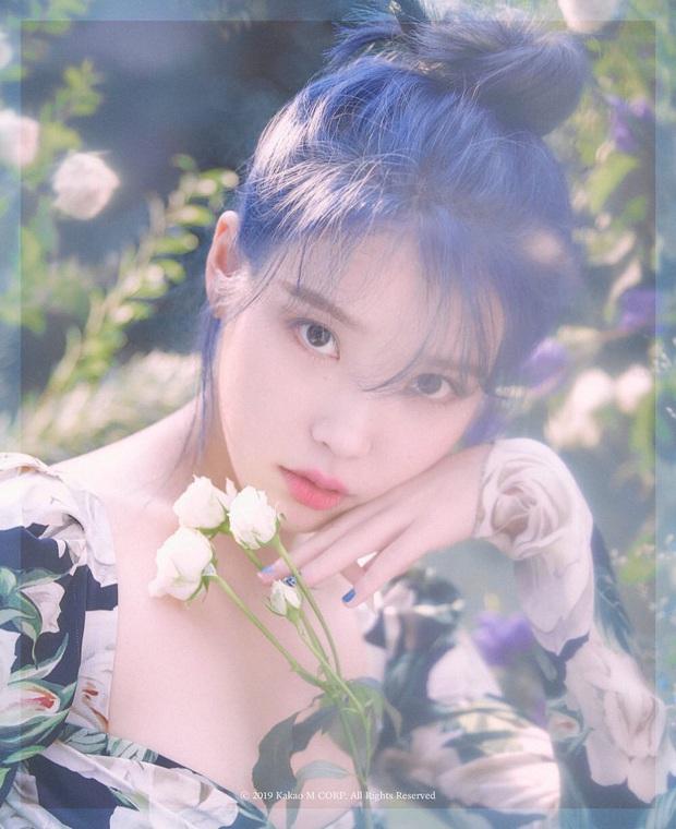 Nhìn Son Ye Jin đẹp xuất sắc trong phim mới, bỗng thấy nhớ Sulli thời nhan sắc đỉnh cao - Ảnh 3.