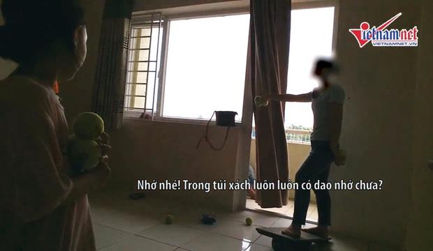 Quyết định chấm dứt hoạt động của Tâm Việt đối với trẻ tự kỷ - Ảnh 2.