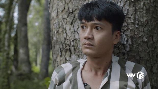 4 gương mặt chiếm sóng màn ảnh Việt 2019 toàn hàng độc từ Tuesday nguyên tắc đến bác sĩ đam mê trả bài - Ảnh 9.