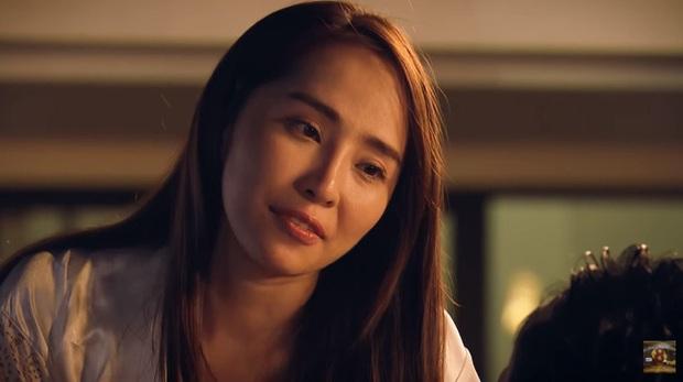 4 gương mặt chiếm sóng màn ảnh Việt 2019 toàn hàng độc từ Tuesday nguyên tắc đến bác sĩ đam mê trả bài - Ảnh 2.