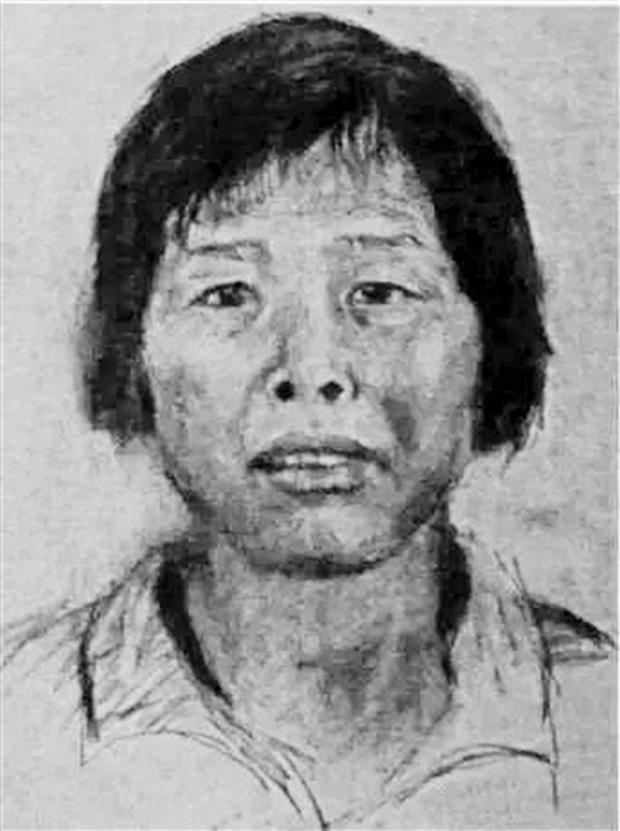 Thực hư thông tin đã tìm thấy Dì Mai - mắt xích quan trọng trong đường dây buôn bán trẻ em Trung Quốc - đang lẩn trốn tại Việt Nam - Ảnh 1.
