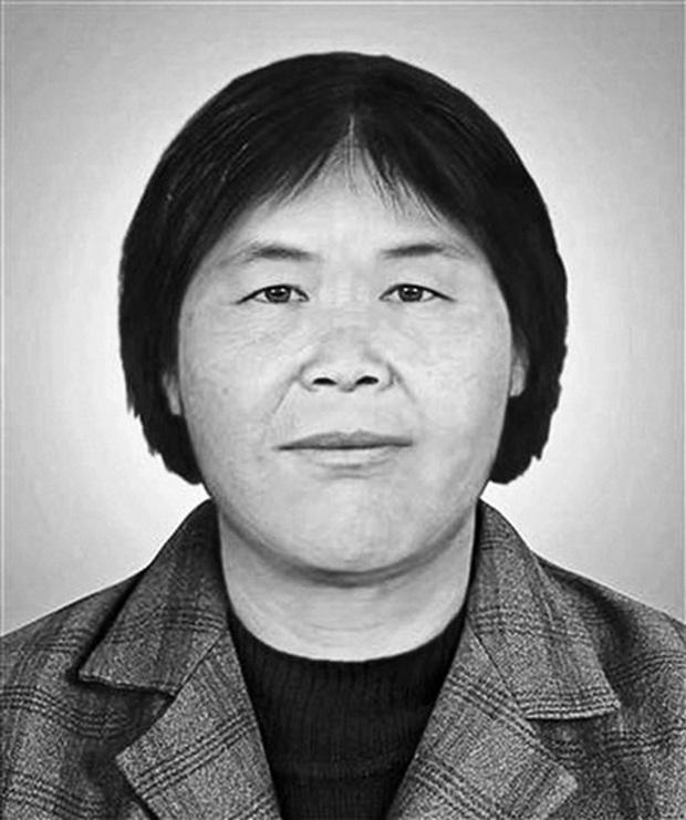 Thực hư thông tin đã tìm thấy Dì Mai - mắt xích quan trọng trong đường dây buôn bán trẻ em Trung Quốc - đang lẩn trốn tại Việt Nam - Ảnh 2.