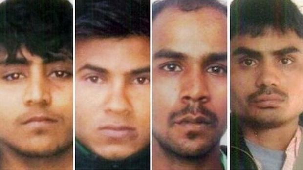 Đi tìm lời giải cho vấn nạn hiếp dâm mãi hoành hành tại Ấn Độ: Khi công lý ngủ quên và những mặt trái giam cầm người phụ nữ - Ảnh 1.