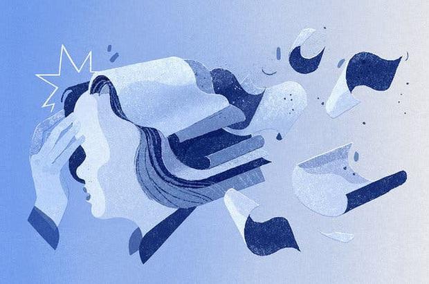 Làm thế nào để huấn luyện não bộ ghi nhớ mọi thông tin mà bạn muốn? - Ảnh 1.