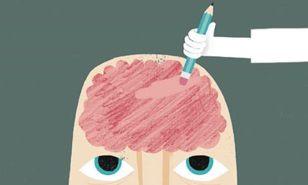 Làm thế nào để huấn luyện não bộ ghi nhớ mọi thông tin mà bạn muốn? - Ảnh 2.