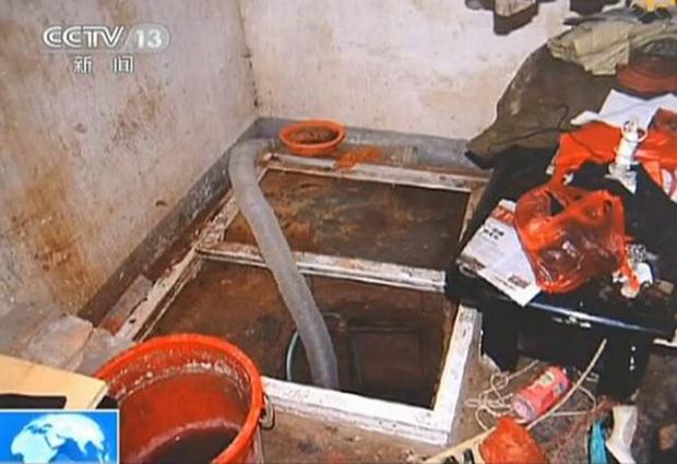 Vụ án rúng động: Chồng đào hầm, bắt nhốt 6 phụ nữ xinh đẹp thỏa mãn dục vọng mỗi ngày suốt 2 năm trời mà vợ không hề hay biết - Ảnh 4.