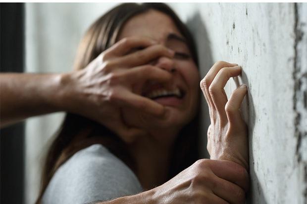 Đi tìm lời giải cho vấn nạn hiếp dâm mãi hoành hành tại Ấn Độ: Khi công lý ngủ quên và những mặt trái giam cầm người phụ nữ - Ảnh 4.