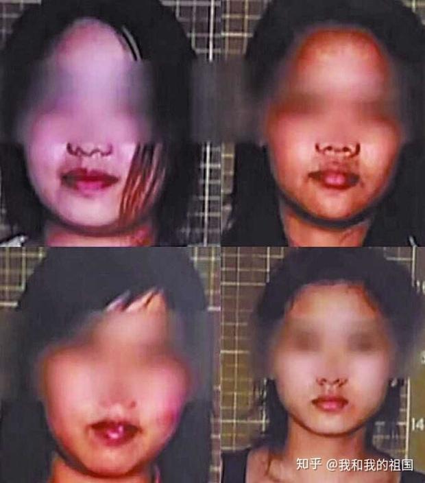 Vụ án rúng động: Chồng đào hầm, bắt nhốt 6 phụ nữ xinh đẹp thỏa mãn dục vọng mỗi ngày suốt 2 năm trời mà vợ không hề hay biết - Ảnh 7.