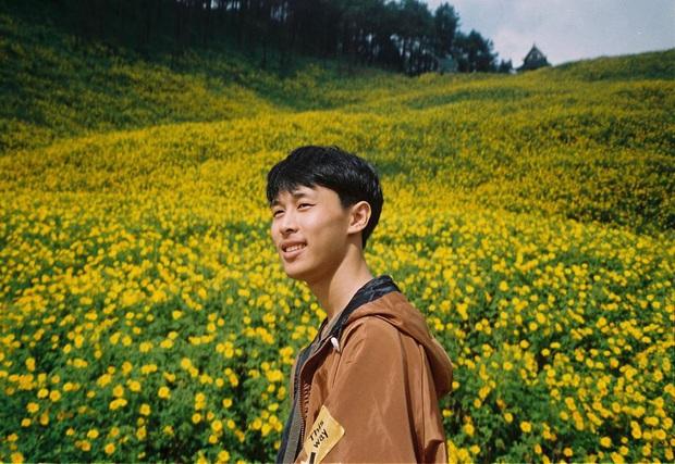 Đồi hoa dã quỳ vàng rực chẳng biết là mơ hay thật đang gây sốt toàn Thái Lan, xem ảnh ngoài đời chỉ biết ngỡ ngàng vì đẹp! - Ảnh 16.