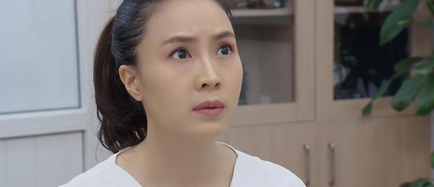Preview Hoa Hồng Trên Ngực Trái tập 31: Bảo thả thính sến rện nổi hết gai ốc khi gọi crush là ngôi sao Khuê - Ảnh 5.