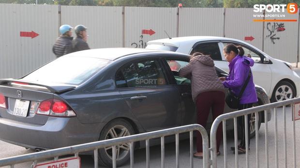 Vé trận Việt Nam - Thái Lan được rao bán với mức giá trên trời, không thua kém gì giá vé xem VCK World Cup - Ảnh 2.